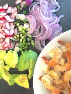 Shrimp tacos 1.jpg